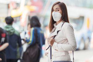 Zagađivači vazduha (6 najopasnijih) – živite li na zagađenoj teritoriji