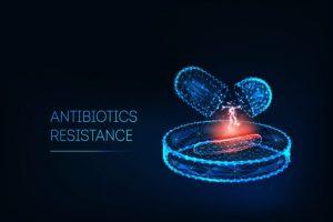 Antibiotska rezistencija – kako je spriječiti? (2020)