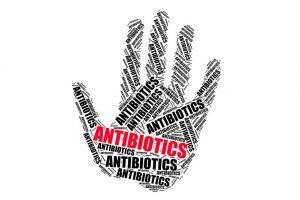 Antibiotici – šta i kada? (2 odgovora koja objašnjavaju sve)
