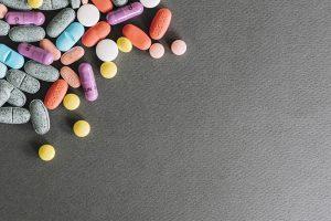 Falsifikovani lijek – kako razlikovati falsifikovane lijekove?
